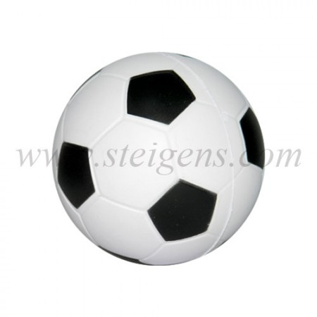 foot-ball-stress-ball