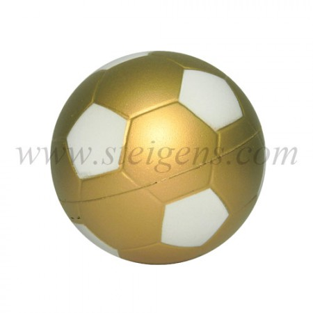 gold-foot-ball-stress-ball