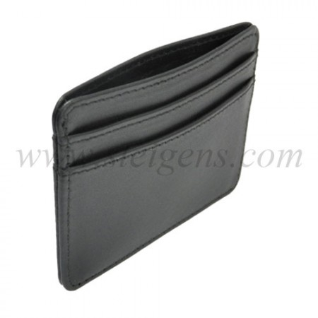 leather-credit-card-case-01