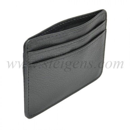 leather-credit-card-case