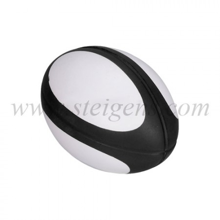 rugby-black-stress-ball