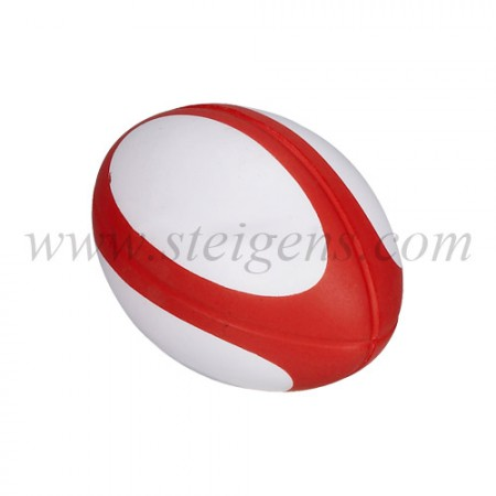 rugby-stress-ball