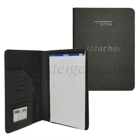 A4-Folder