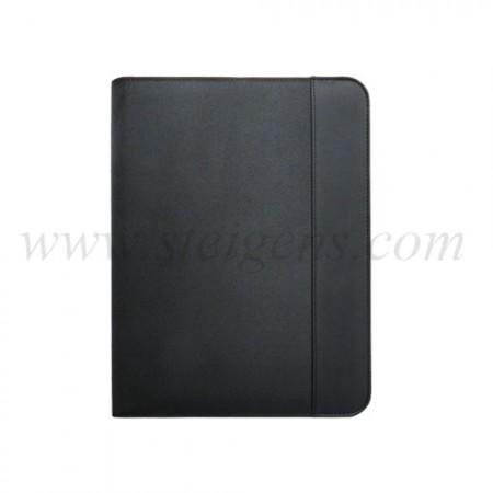 A4-folder-01