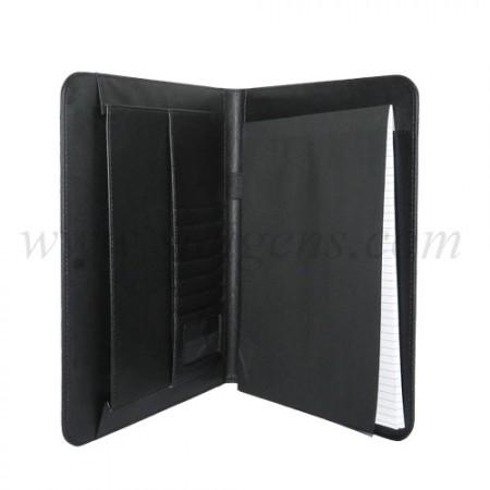 A4-folder-02