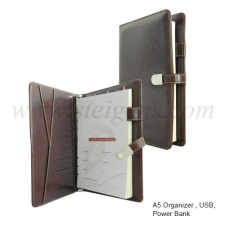 A5-Organizer-with-power-bank-01