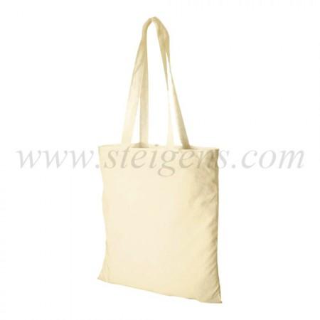 Cotton-Canvas-Bag-01