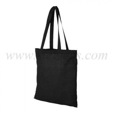 Cotton-Canvas-Bag-02