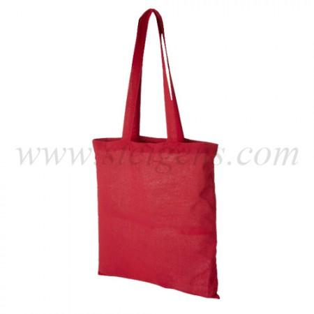 Cotton-Canvas-Bag-03