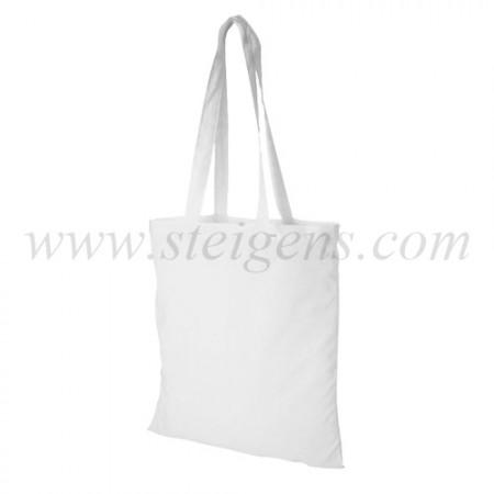 Cotton-Canvas-Bag-04