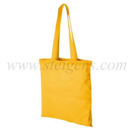 Cotton-Canvas-Bag-05