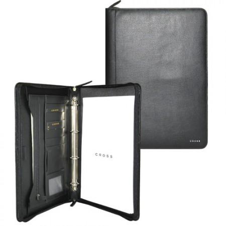 Cross-RTC-A4-Folder