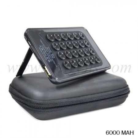 6000-mah-power-bank