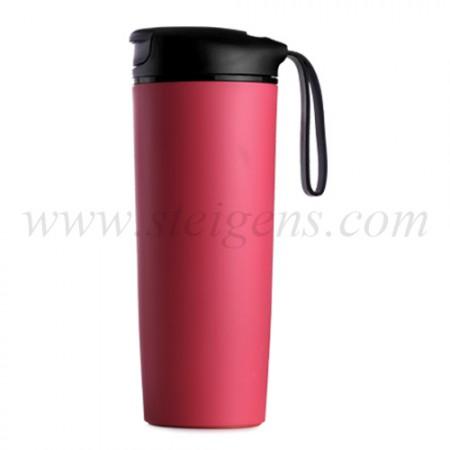 mighty-mug-01