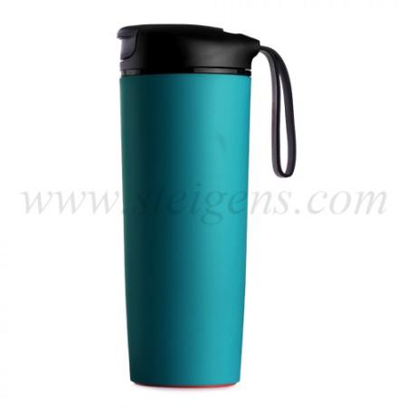 mighty-mug-02