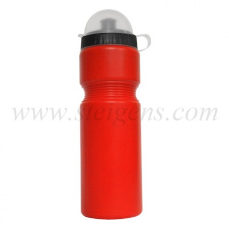 red-water-bottle-pl