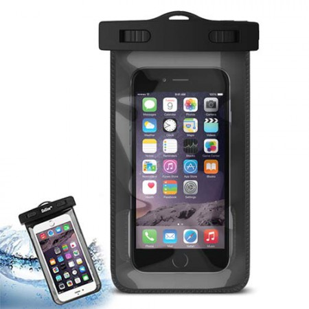 waterproof-case