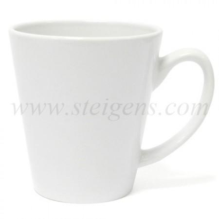 white-mug-03