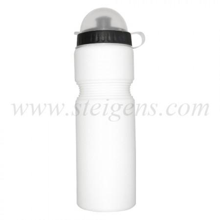 white-water-bottle-pl