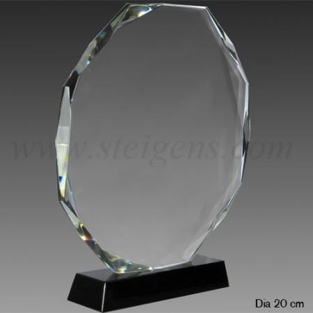 Crystal-SBT-017