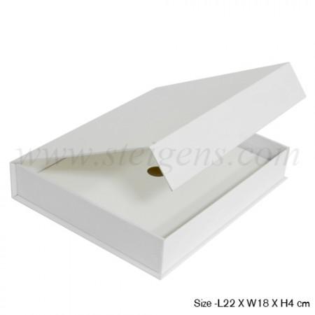 Gift-Box-SGB-1006