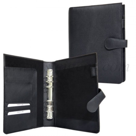 Leather-A5-Organizer-SGL-7717-P