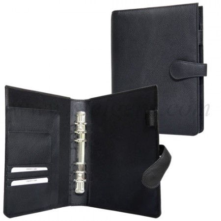 Leather-A5-Organizer-SGL-7718-P