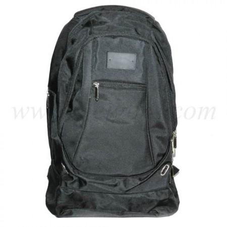 back-pack-bag