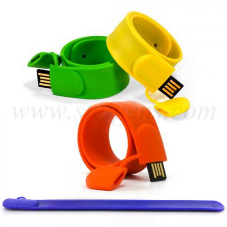 slap-band-usb