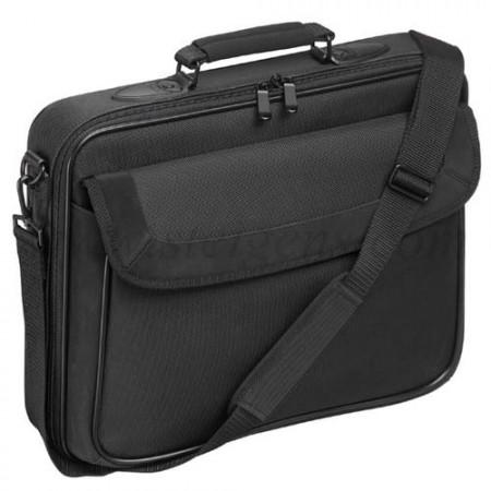 targus-laptop-bag-01