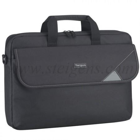 targus-laptop-bag-02
