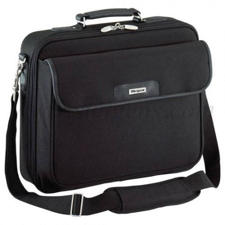 targus-laptop-bag-03