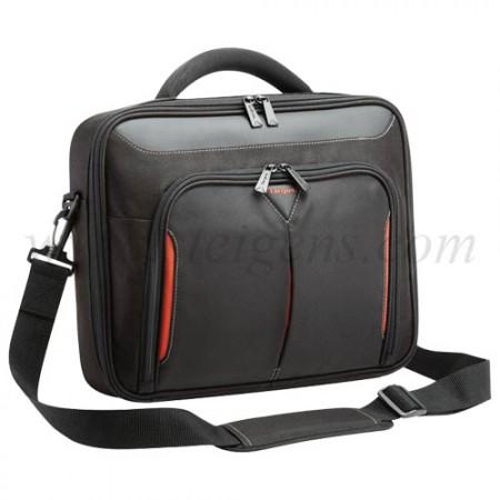targus-laptop-bag-04