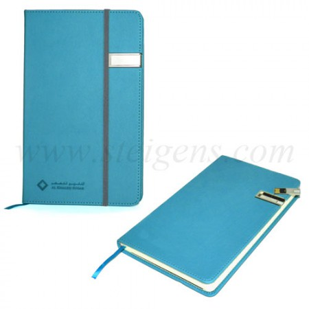 usb-note-book