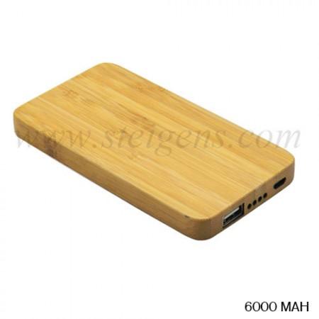 6000-mah-wooden-power-bank