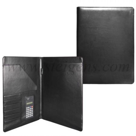 A4-Conference-Folder-STER-1737-6
