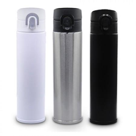 Flask-STEG-818