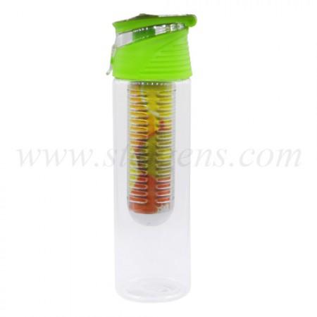 Fruit-Infused-Water-Bottle