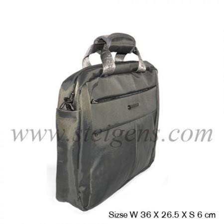 Laptop-bag-sm
