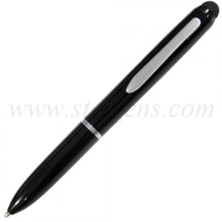 Metal-Pen-STMK-020