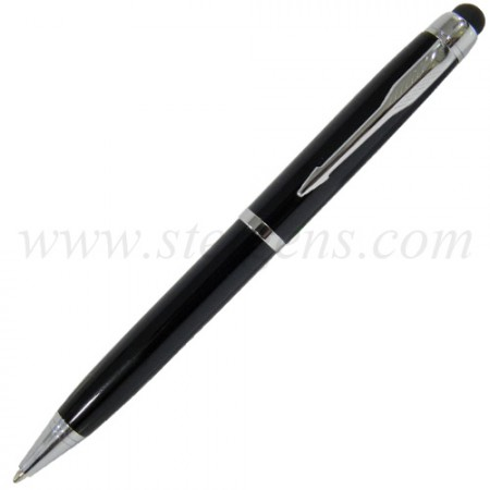 Metal-Pen-STMK-038-01