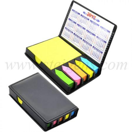 Sticky-Note-pad-01