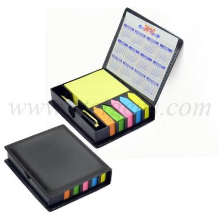 Sticky-Note-pad