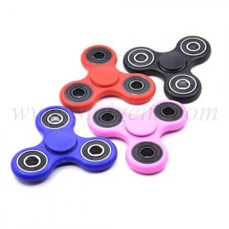 fidget-spinner STMT 17327-12