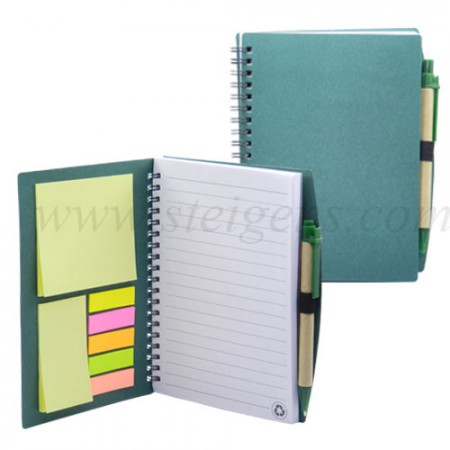 note-book-with-sticky-pad-01