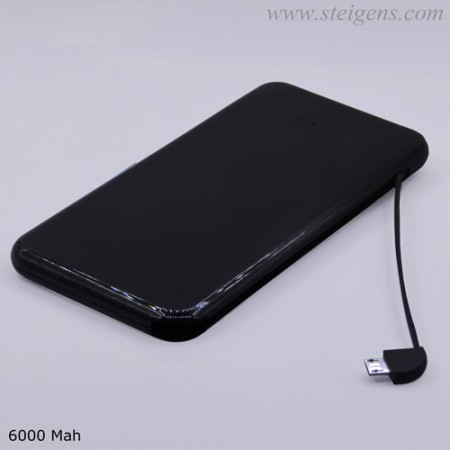 power-bank-1731-16 01