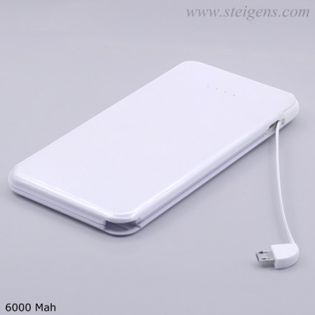 power-bank-1731-17