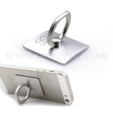 ring-holder