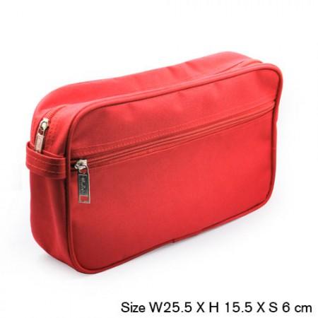 utility-pouch-STDA-17329-16