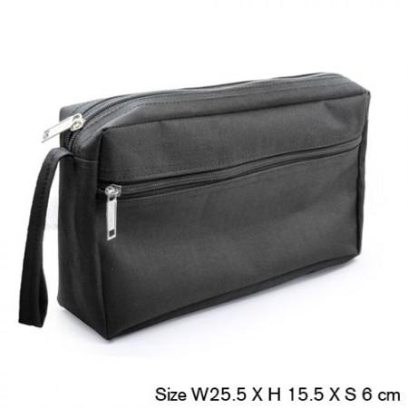utility-pouch-STDA-17329-17